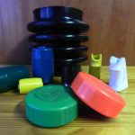 Allied Moulded Rubber Products