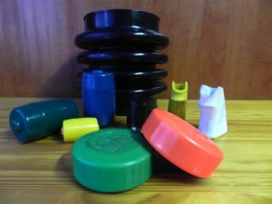 Allied Moulded Rubber Products | Fuzion Trading