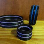 Pneumatic Seals | Fuzion Trading