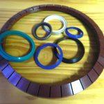 Set Pneumatic Seals | Fuzion Trading