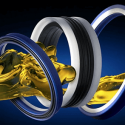The Top Benefits & Features of Split Seals